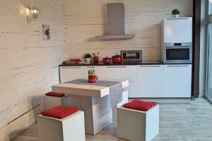 Home Küche 6