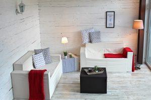 1. Wohnzimmer